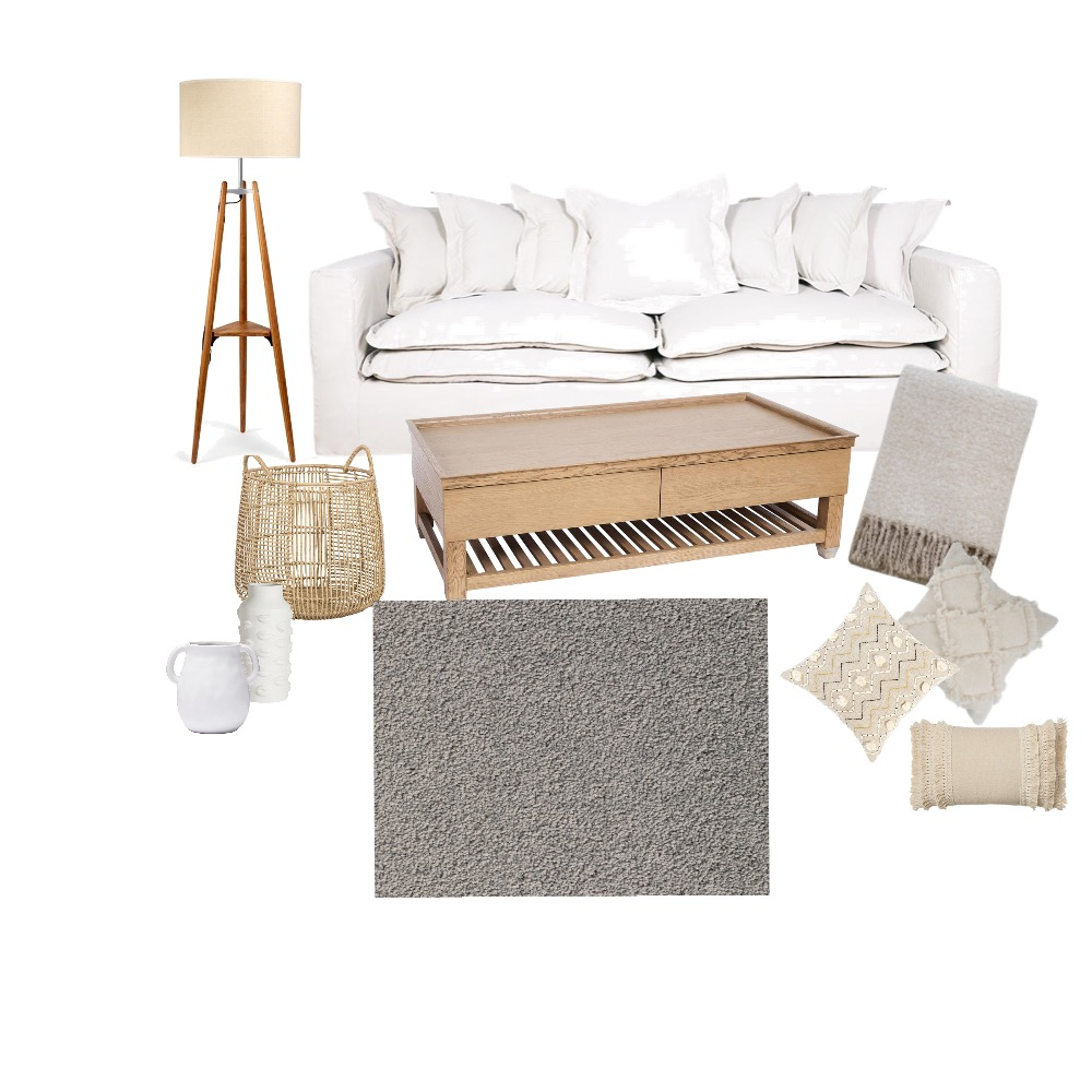 Contemporary Interior Design Mood Board by EmbellishInteriors on Style Sourcebook
