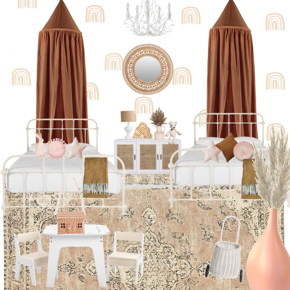 share room2 Interior Design Mood Board by maddylove on Style Sourcebook