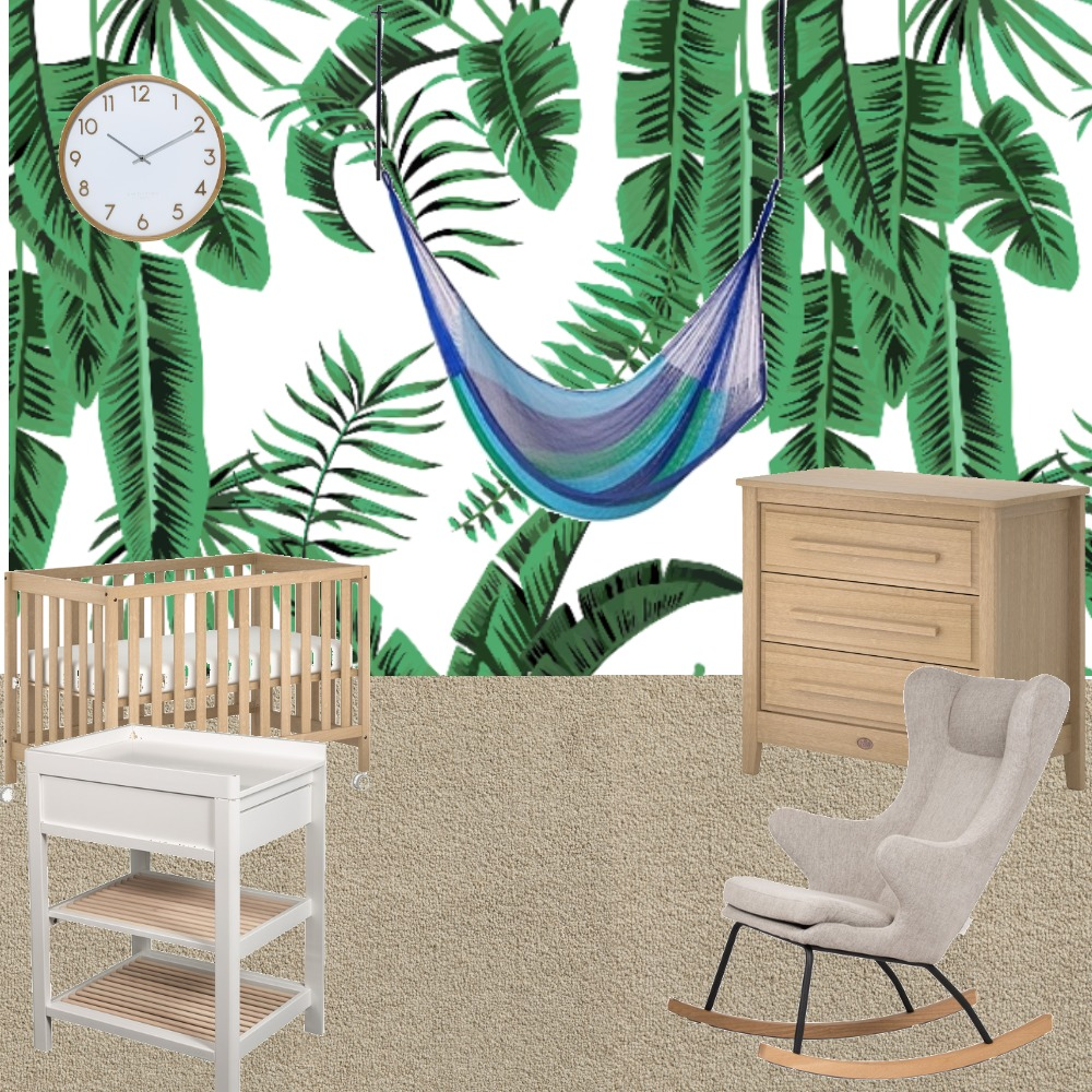 skdfgduiovho Interior Design Mood Board by Bailey.wiggins on Style Sourcebook