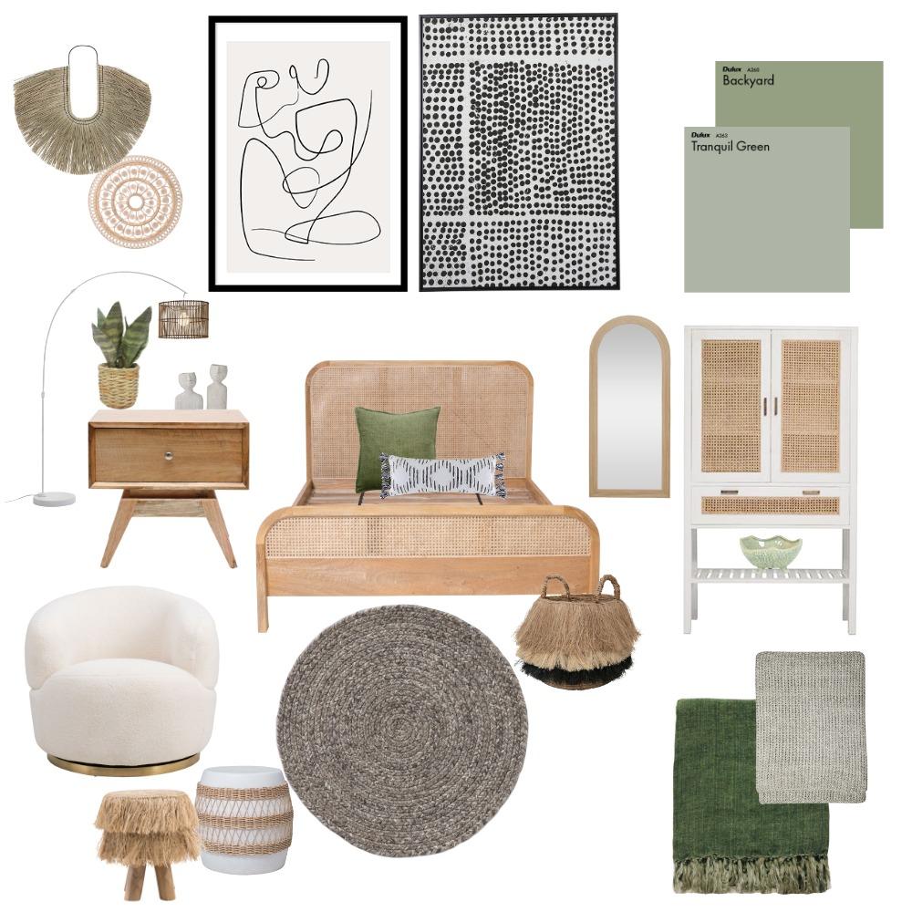Alisons mood board Interior Design Mood Board by AlisonW on Style Sourcebook