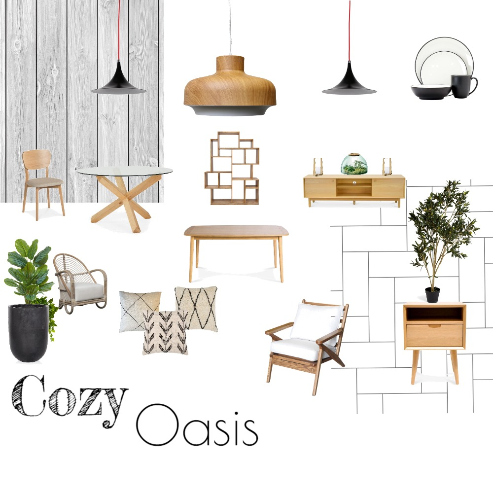 Jason Interior Design Mood Board by CozyOasis on Style Sourcebook