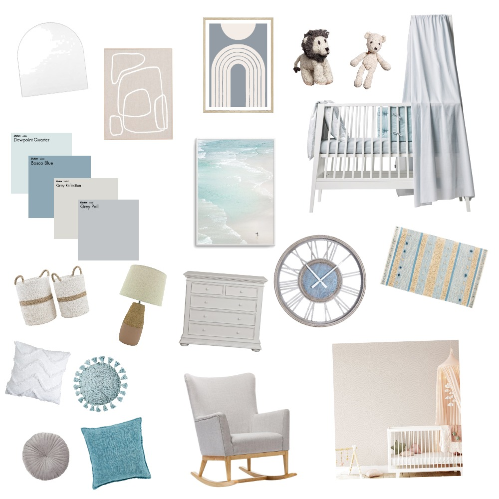 my mood board Interior Design Mood Board by claire.richards7 on Style Sourcebook