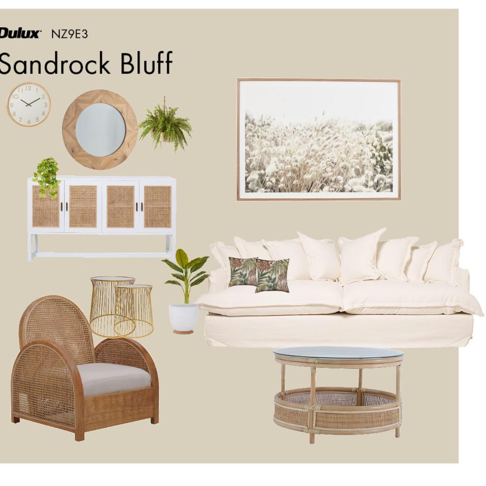 megan1 Interior Design Mood Board by Bundall Oz Design on Style Sourcebook