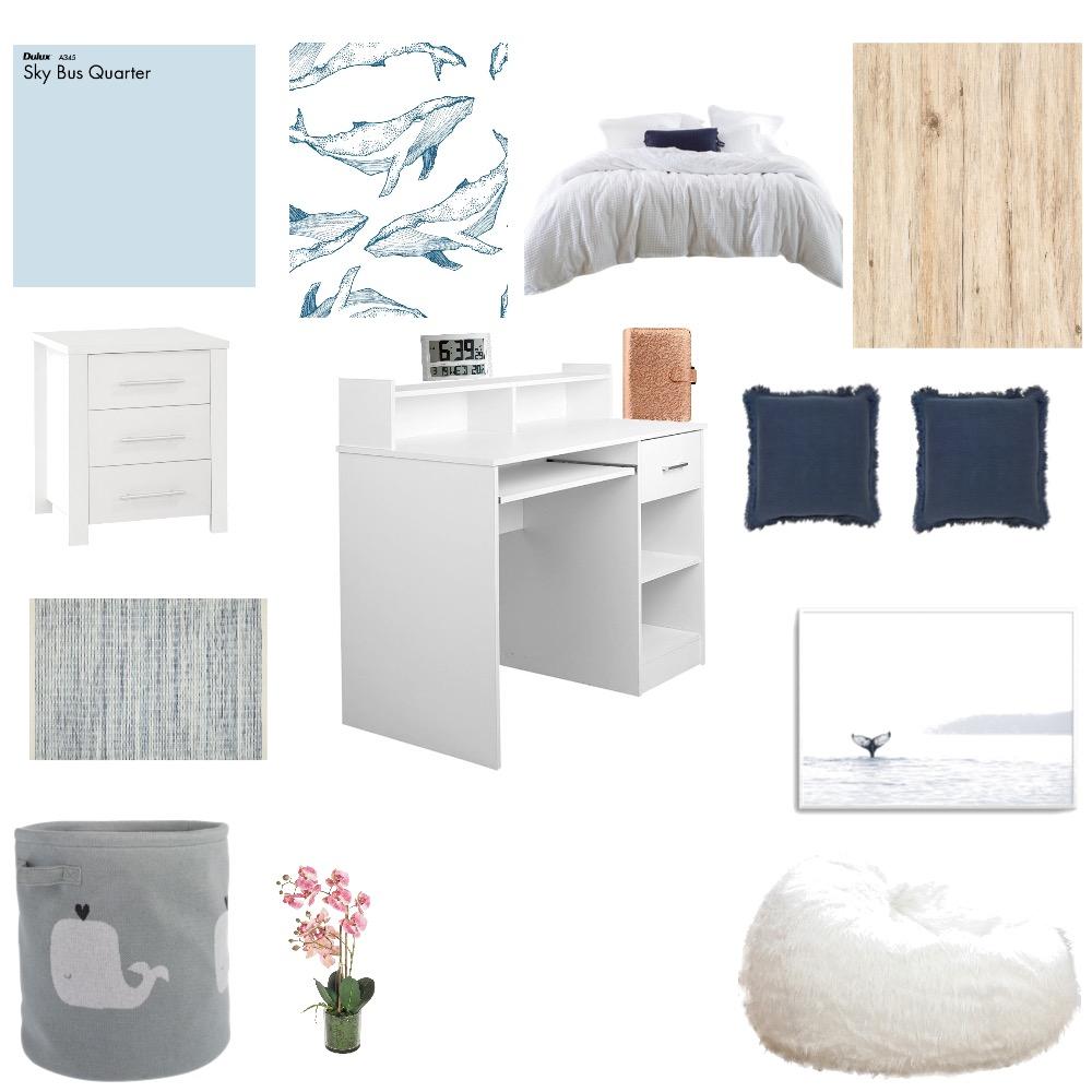 Interior Design Interior Design Mood Board by zelisebray on Style Sourcebook