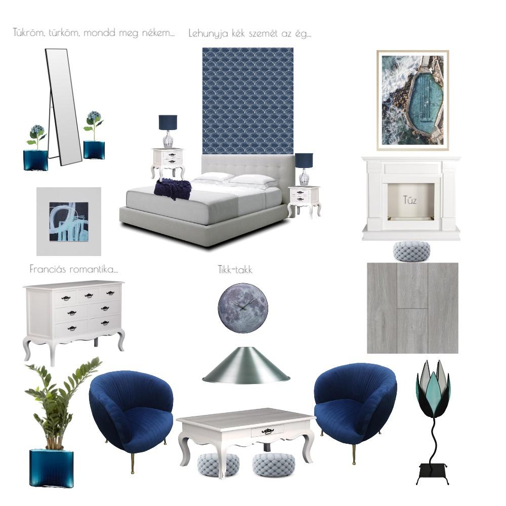 KREA Moodboard v.2 Interior Design Mood Board by kajtari on Style Sourcebook