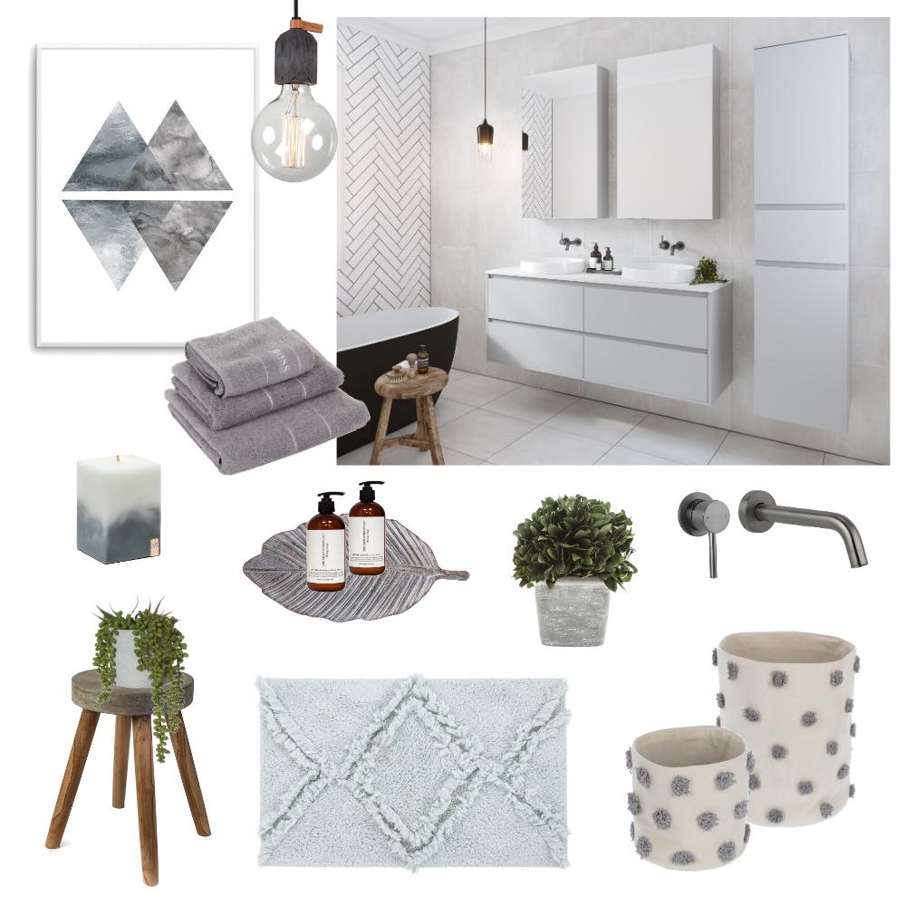 Grange- Grey Interior Design Mood Board by Courtney.Scott on Style Sourcebook