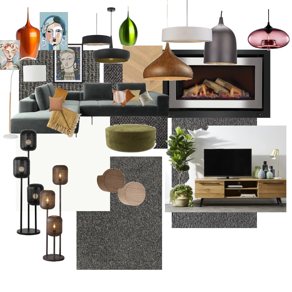 westbrook living Interior Design Mood Board by westbrook on Style Sourcebook