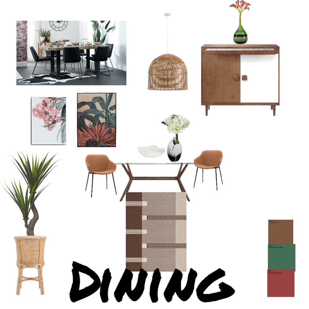 Japandi Interior Design Mood Board by shashikala on Style Sourcebook