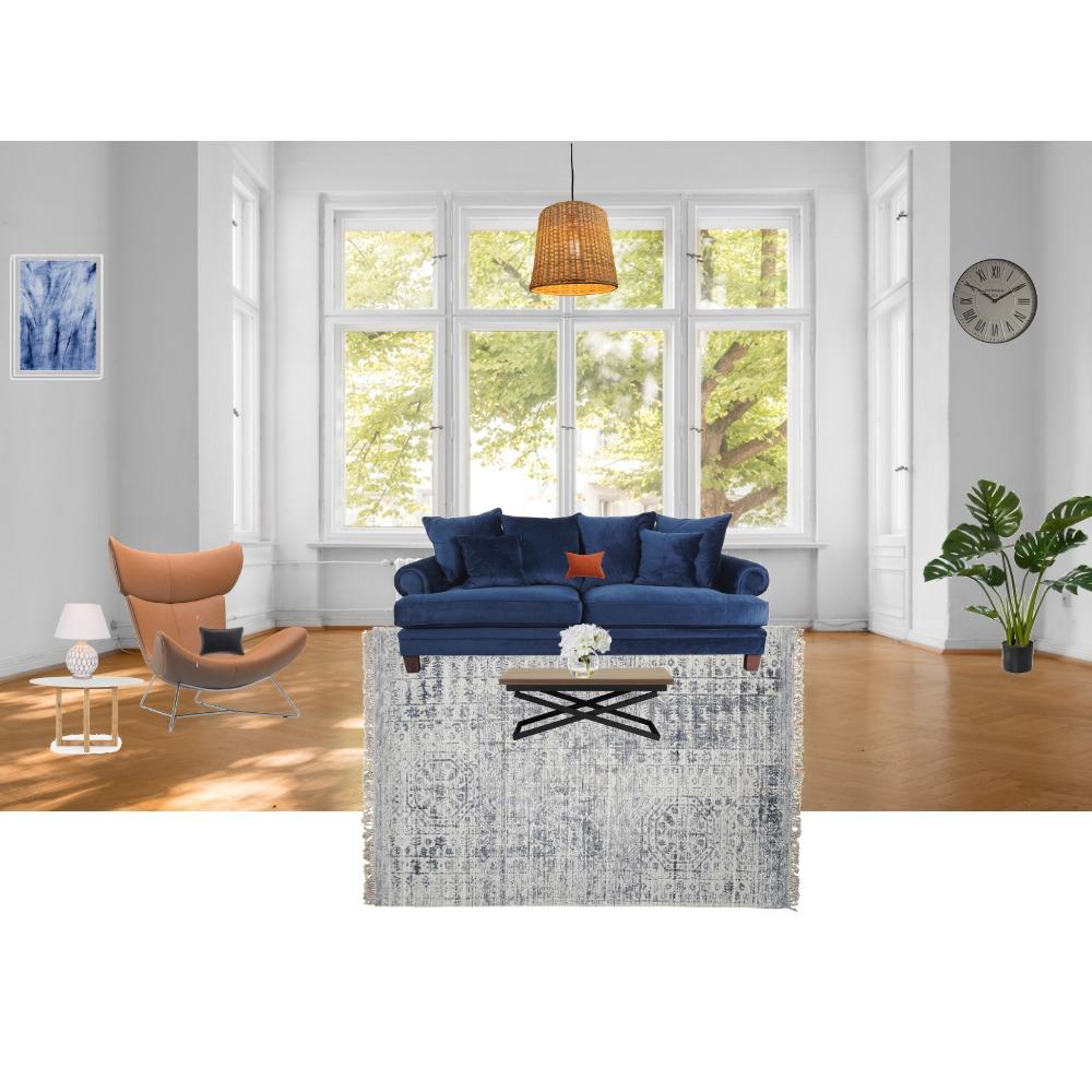Curso Imagem 04042021 Interior Design Mood Board by Staging Casa on Style Sourcebook