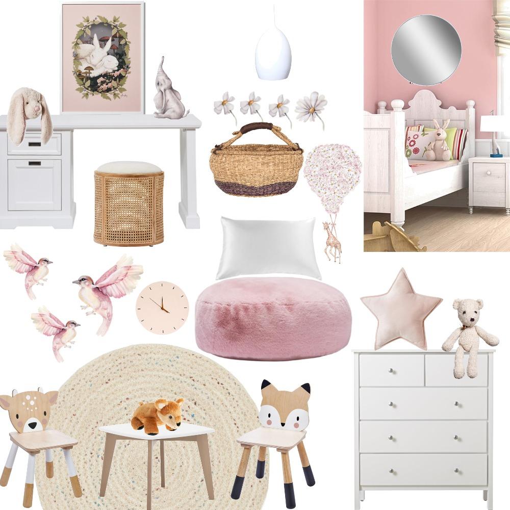 paidiko Interior Design Mood Board by alexia ioannidou on Style Sourcebook