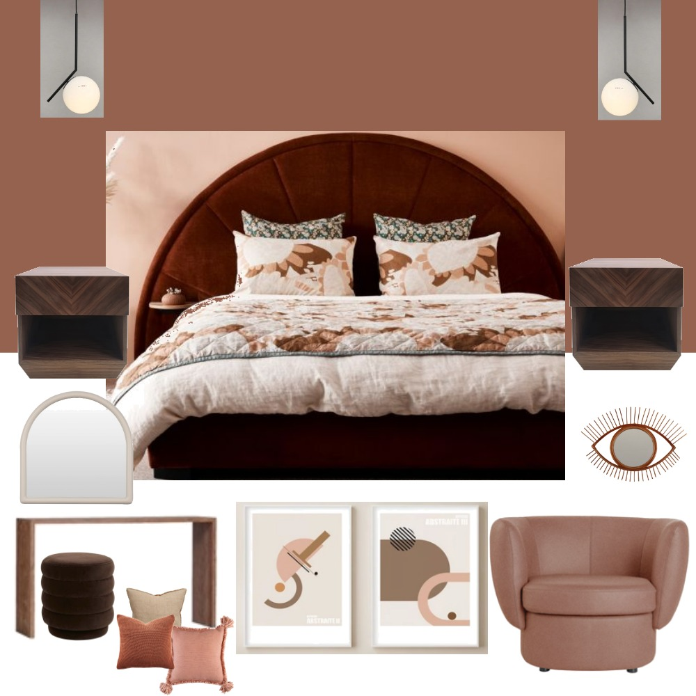 ps master Interior Design Mood Board by felicitym on Style Sourcebook