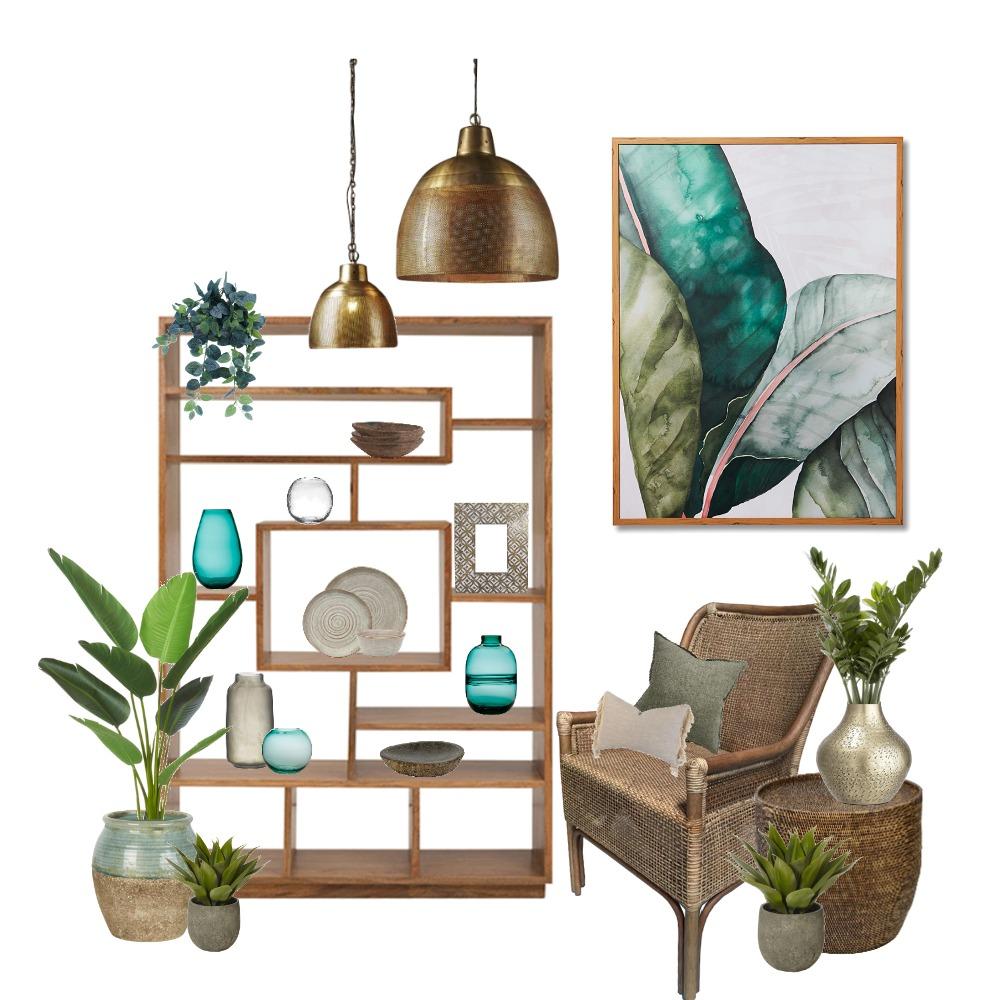 Shop Window Armadale Interior Design Mood Board by fullcircle on Style Sourcebook