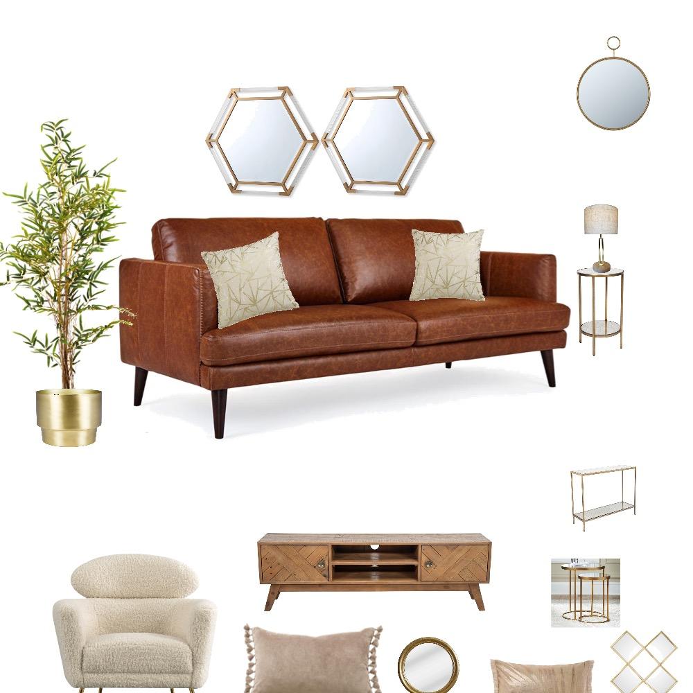 living room Interior Design Mood Board by Rukiamojid on Style Sourcebook