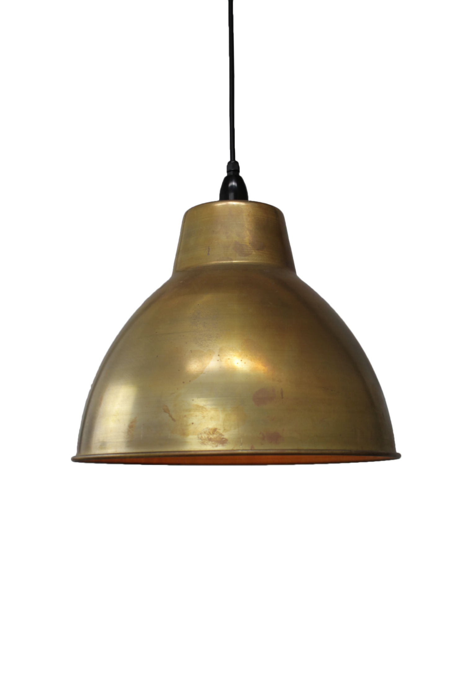 Loft Outdoor Pendant Light by Fat Shack Vintage, a Outdoor Lighting for sale on Style Sourcebook