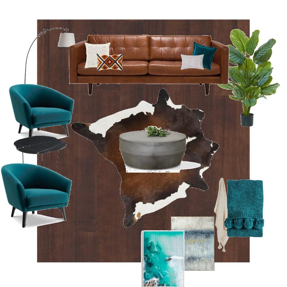 Renata 3 Interior Design Mood Board by alisonyoung on Style Sourcebook