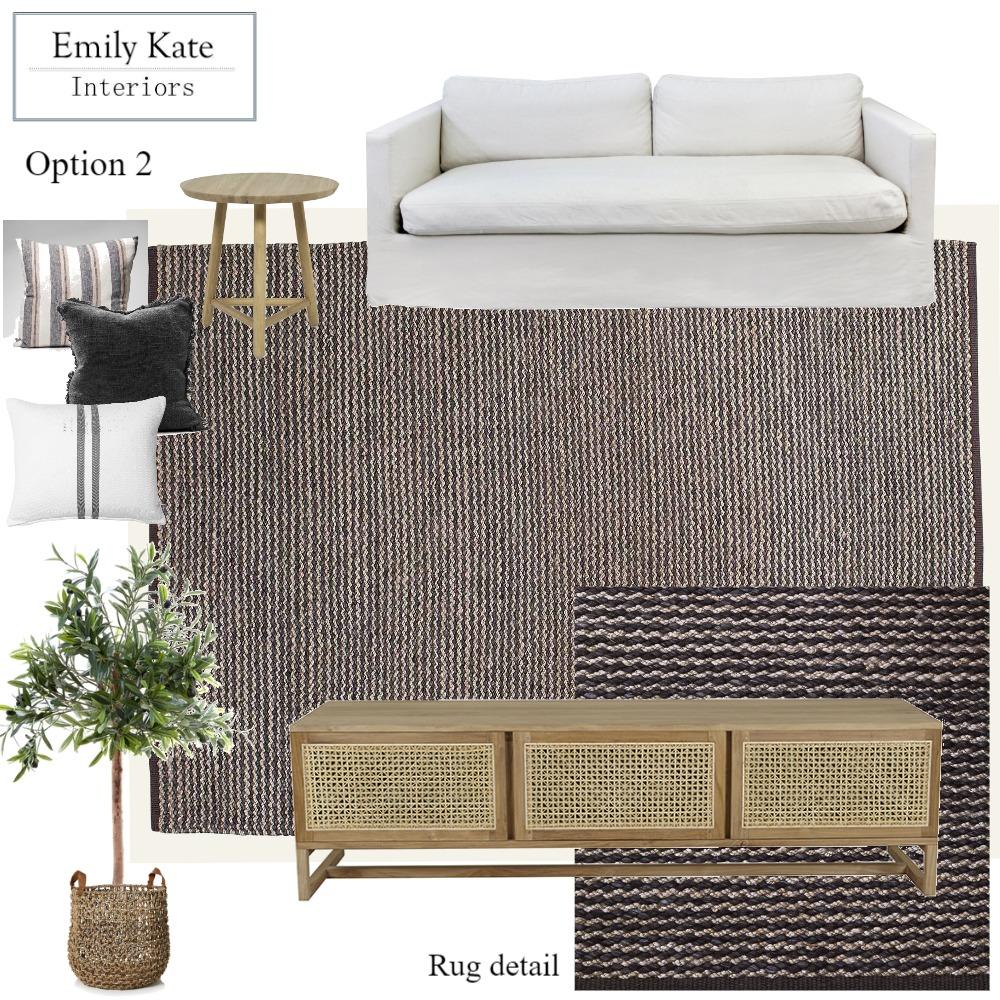 Deborah option 2 Interior Design Mood Board by EmilyKateInteriors on Style Sourcebook