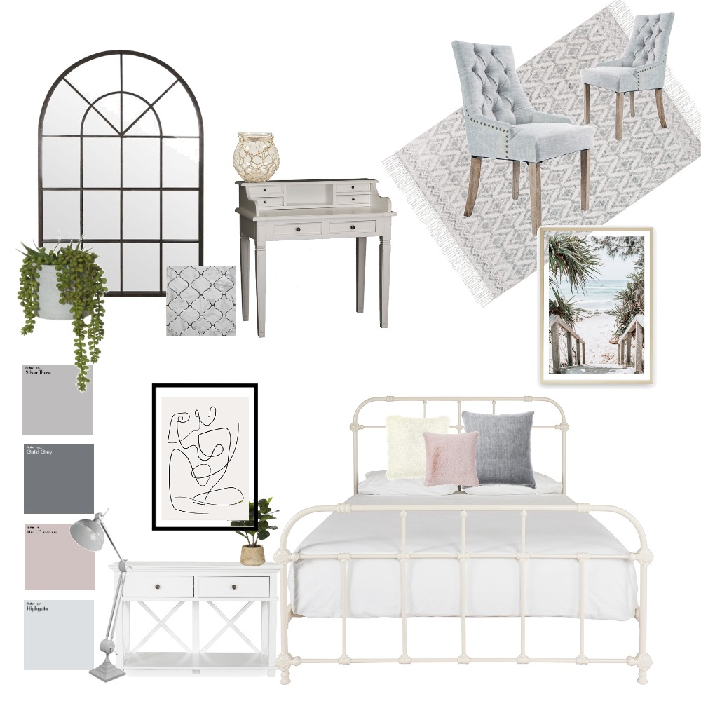 Room inspo Interior Design Mood Board by aiyla.t on Style Sourcebook