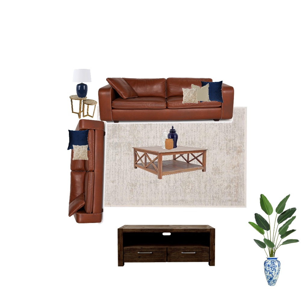 Theatre room Interior Design Mood Board by Amanda.lee.interiors on Style Sourcebook