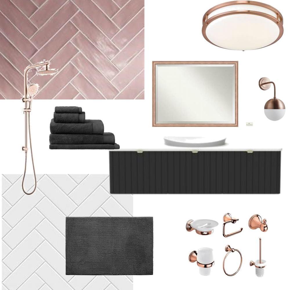furdojuditka Interior Design Mood Board by csilla85 on Style Sourcebook