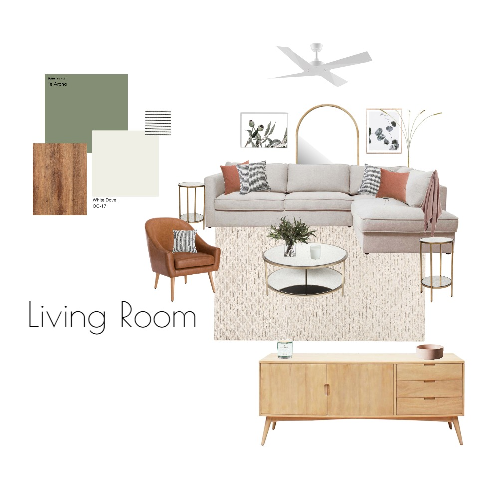 Assignment 9 #1 Interior Design Mood Board by culture'd interiors on Style Sourcebook