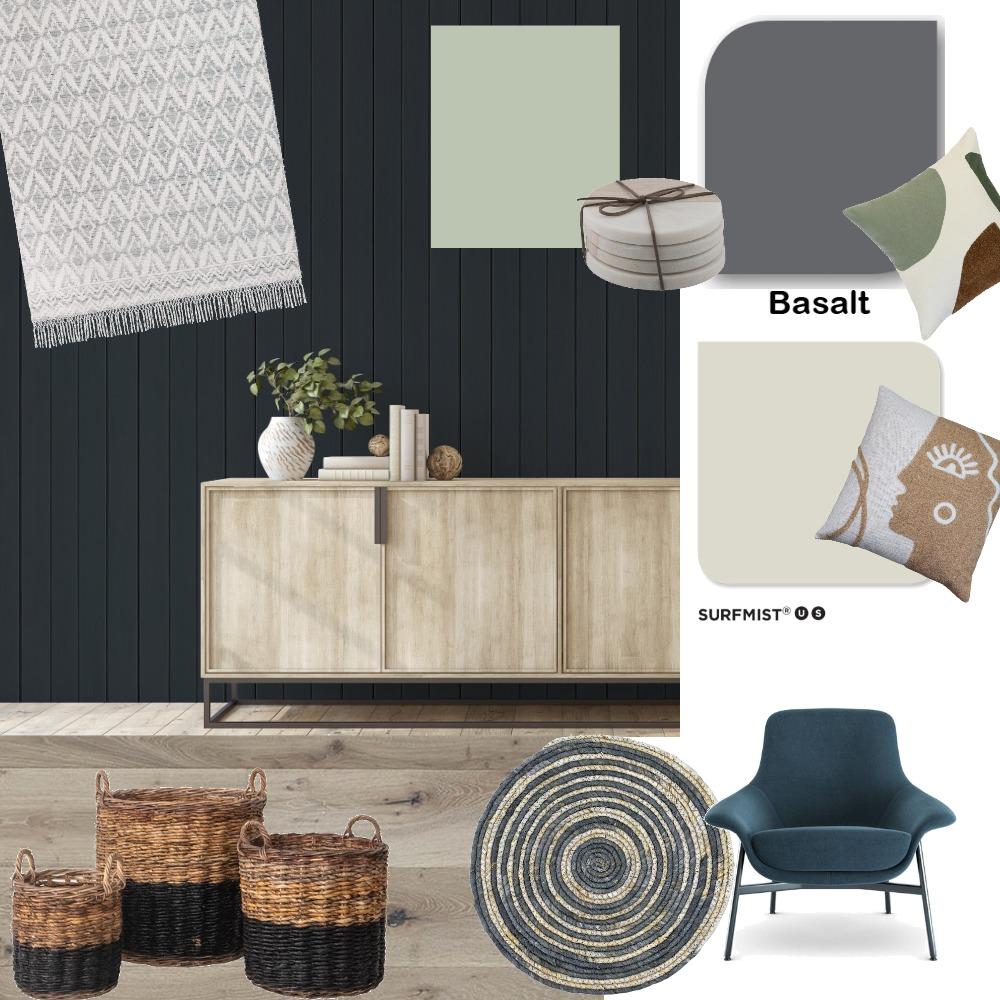 Design 2 Interior Design Mood Board by rachd on Style Sourcebook