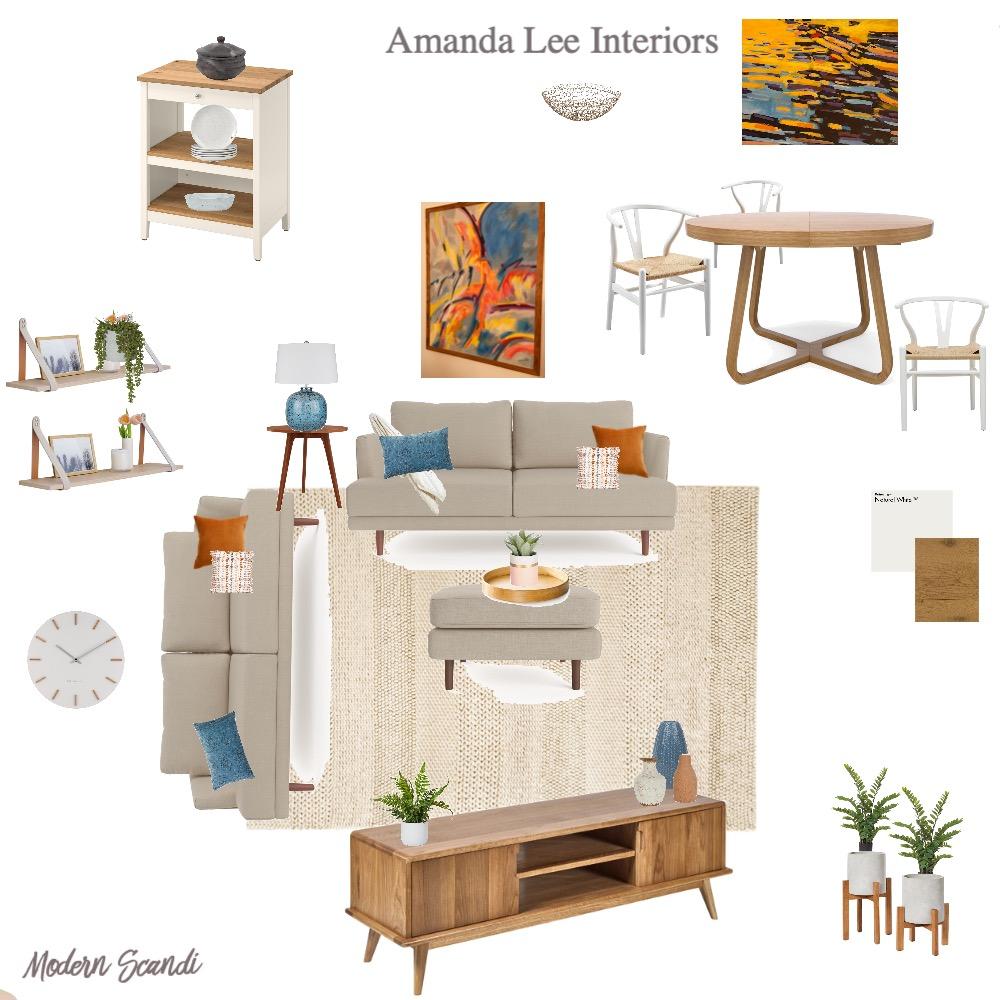 Liz's Mood board Interior Design Mood Board by Amanda.lee.interiors on Style Sourcebook