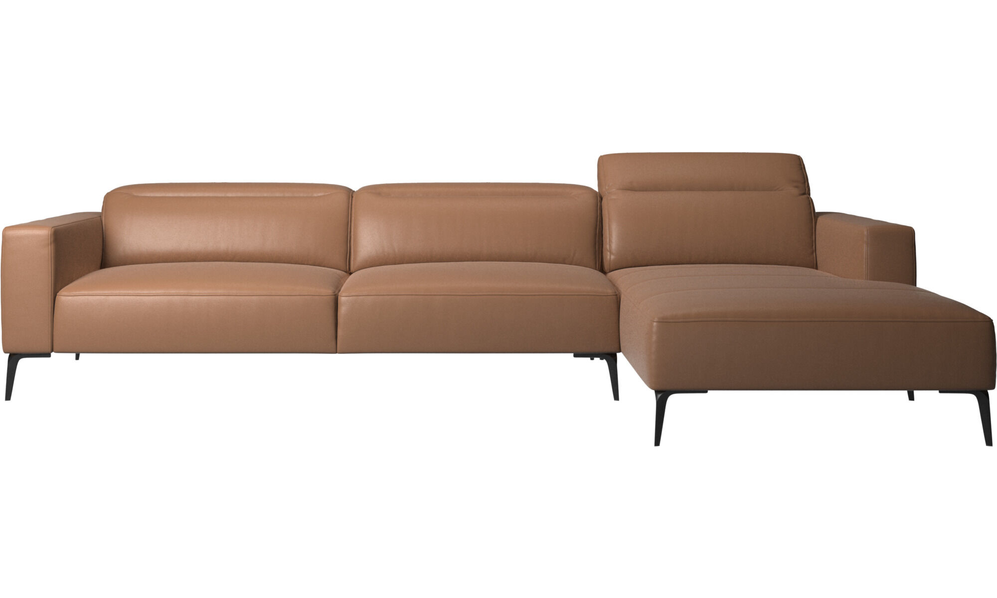 Zürich Sofa by BoConcept, a Sofas for sale on Style Sourcebook