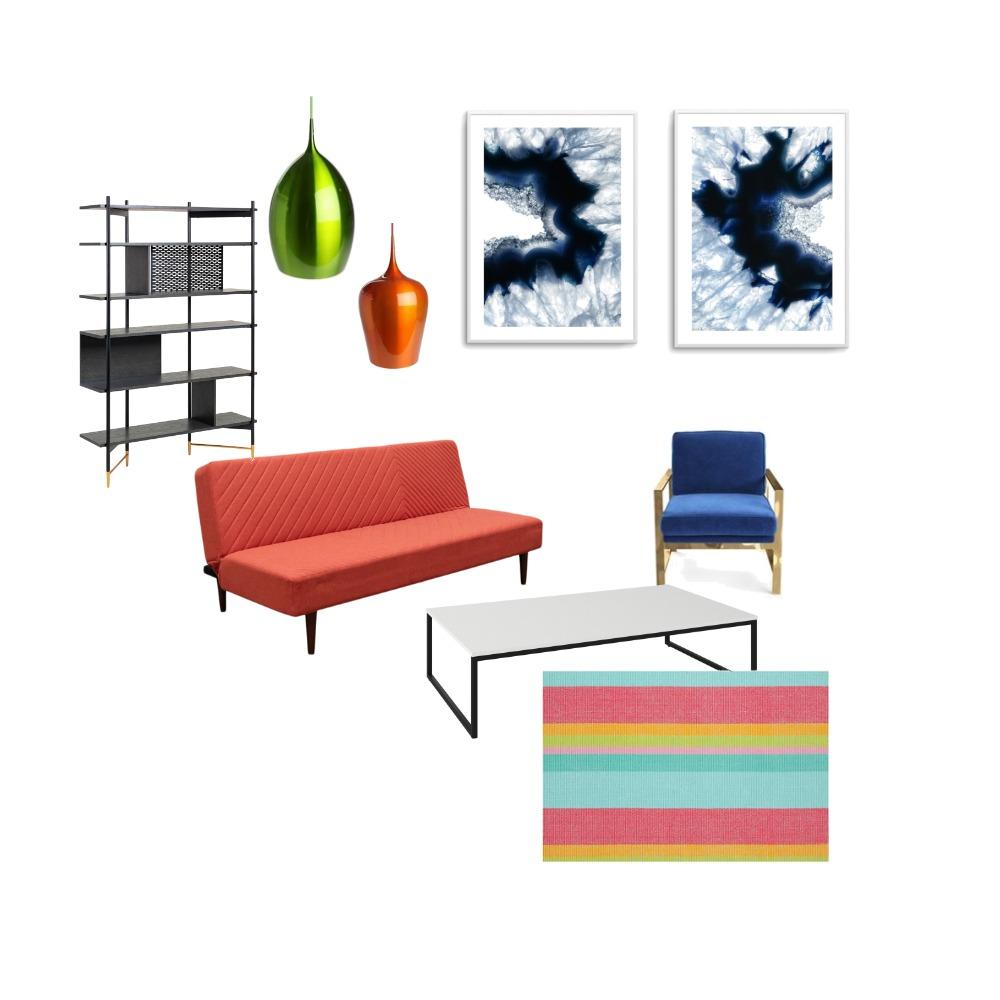 dfg Interior Design Mood Board by Milenanena on Style Sourcebook