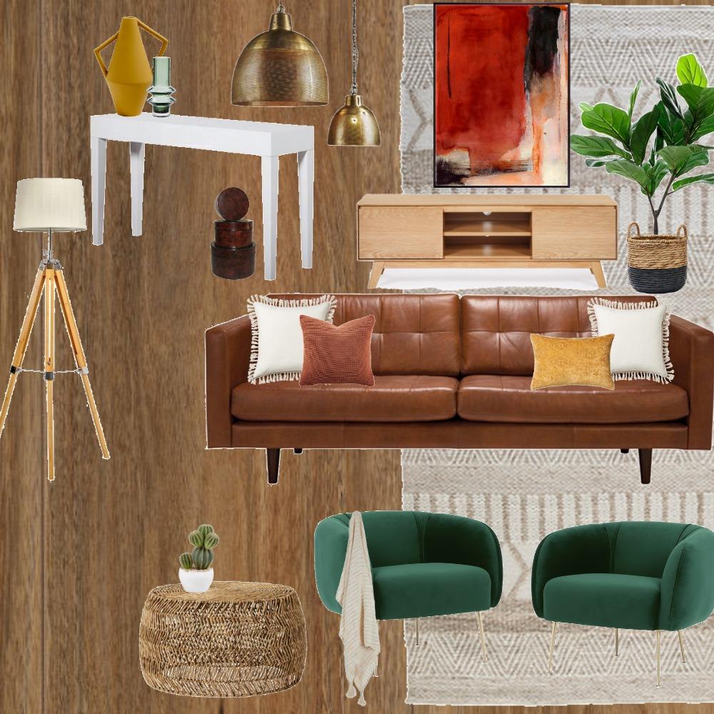 Living Room 2 Interior Design Mood Board by AlphaLeporis on Style Sourcebook