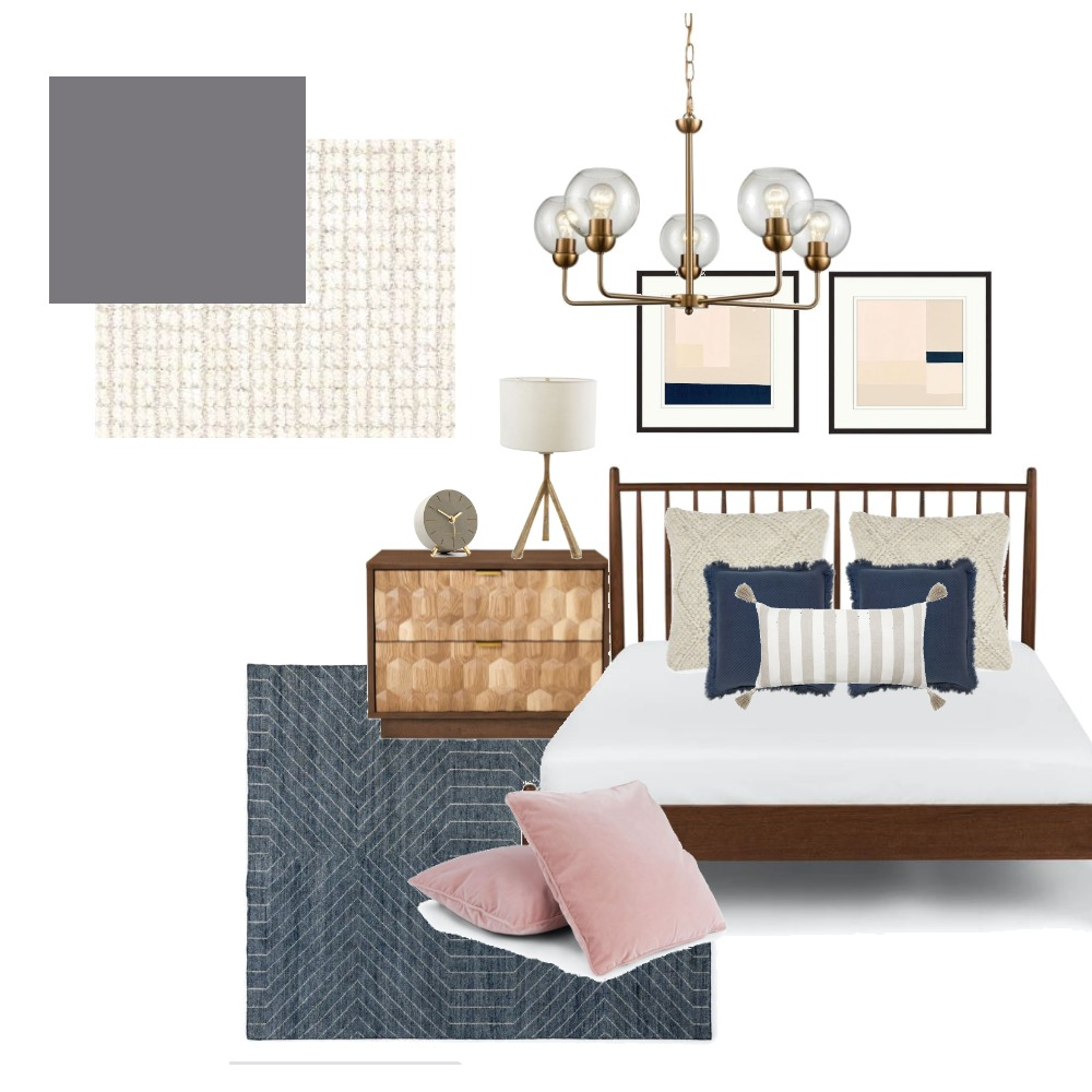Vansteenkist Master1 Interior Design Mood Board by Nicoletteshagena on Style Sourcebook