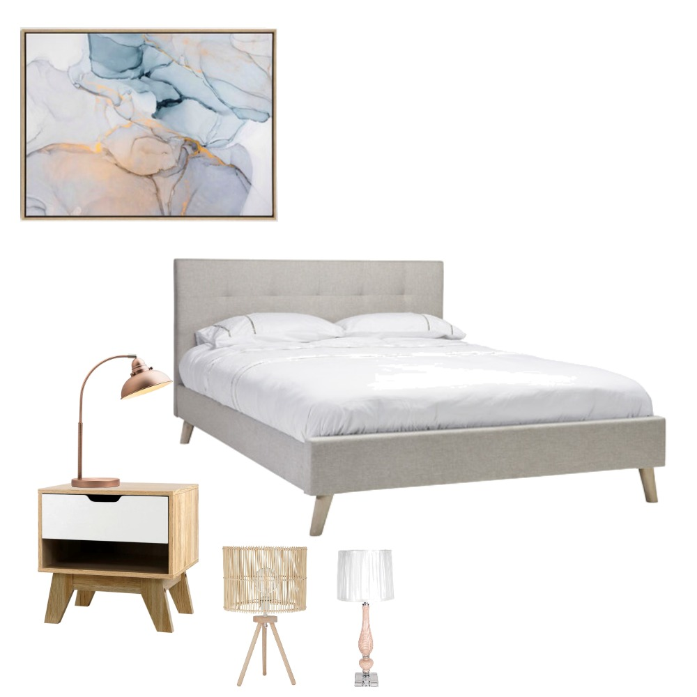 ava Interior Design Mood Board by sarahb on Style Sourcebook