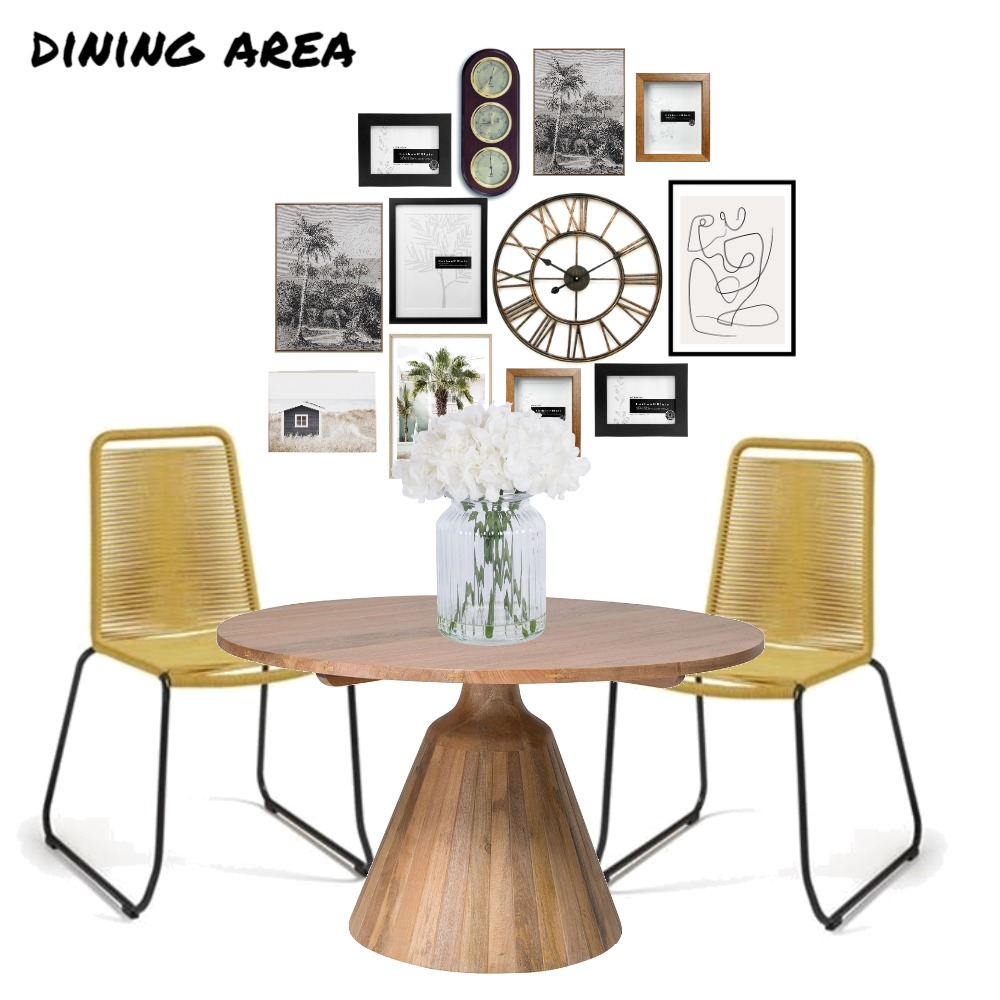 mood board Interior Design Mood Board by Beatrix Interiors on Style Sourcebook