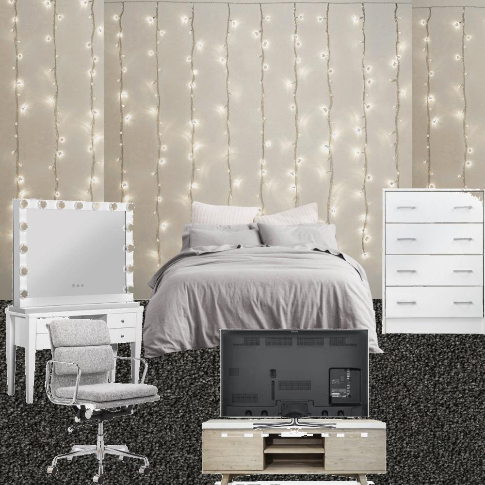 room design #1 Interior Design Mood Board by hannah2006 on Style Sourcebook
