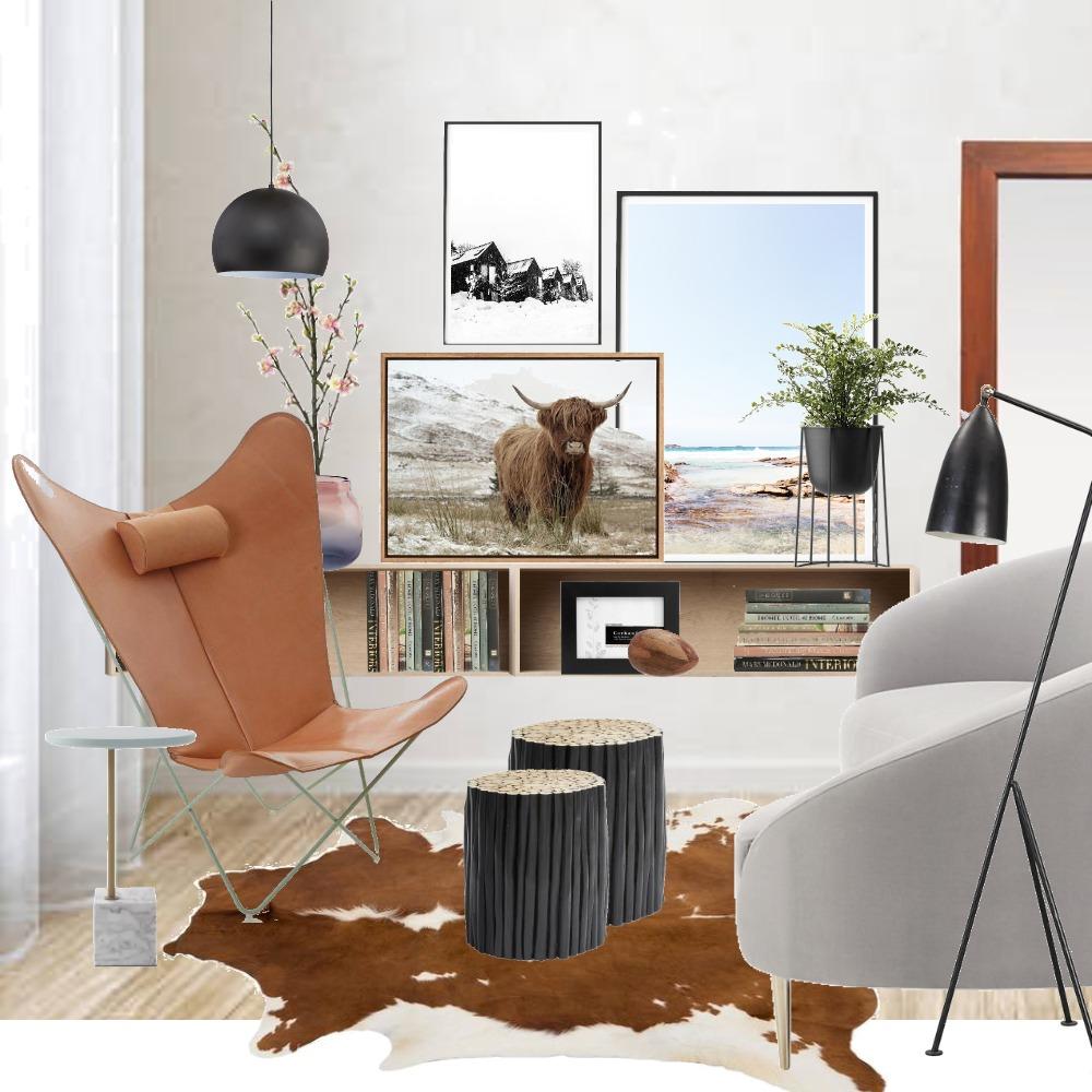 joee Interior Design Mood Board by roman on Style Sourcebook