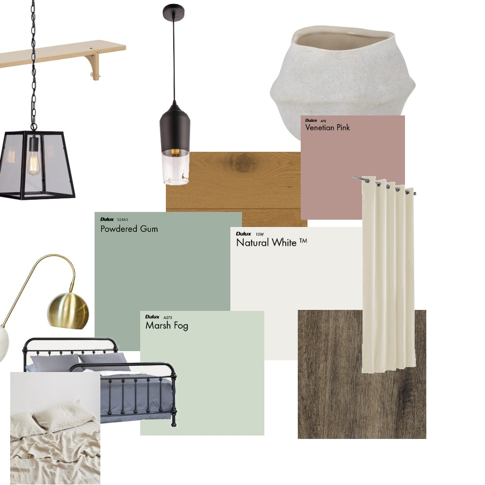 Home Interior Design Mood Board by Carmovic on Style Sourcebook