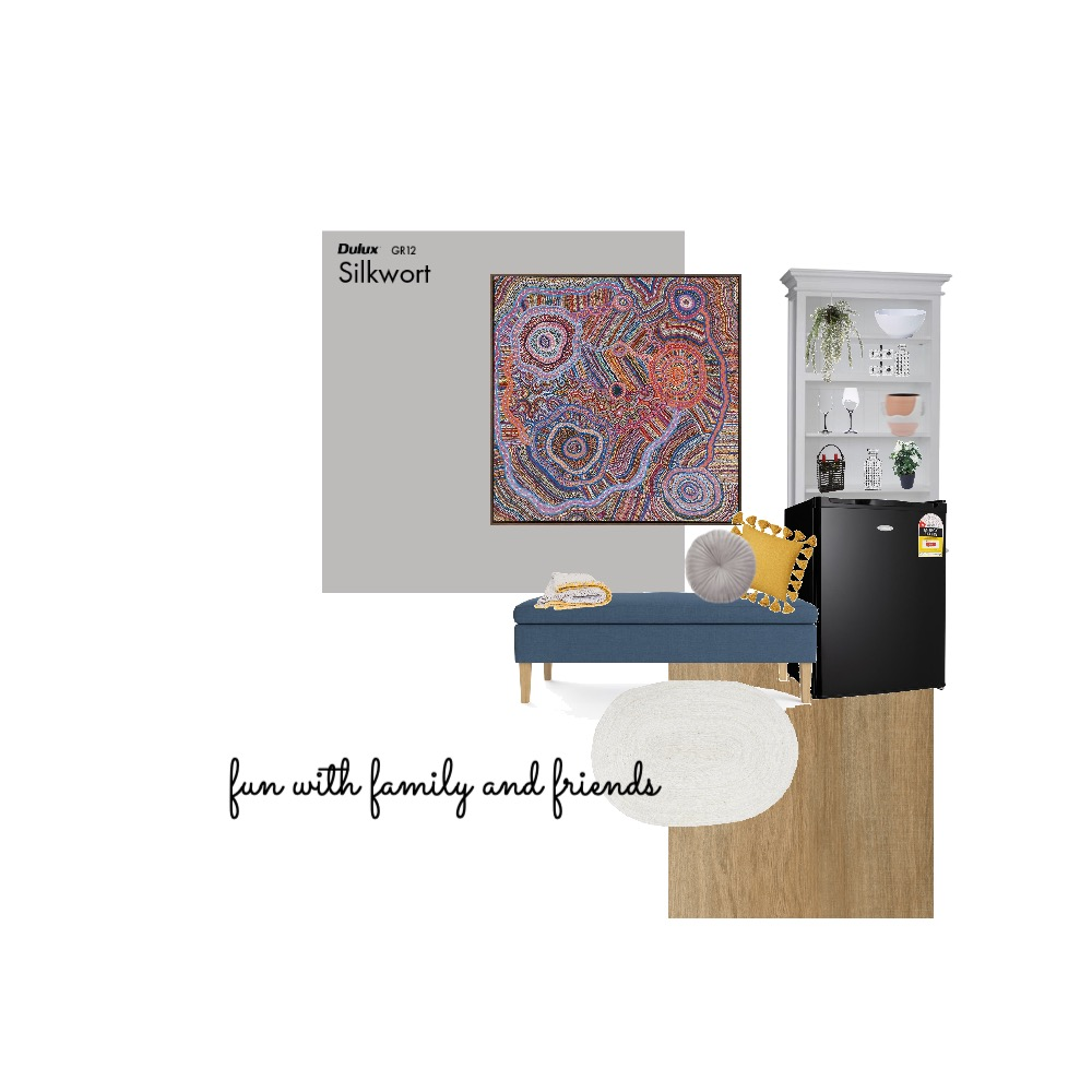 resi project mood board Interior Design Mood Board by olivia.scouller on Style Sourcebook