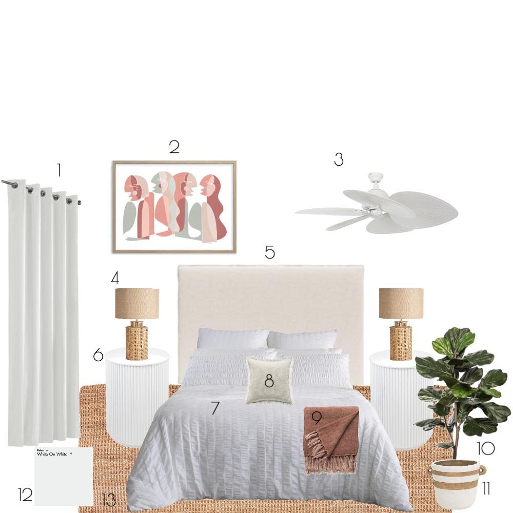 Client - Karen Deighton Interior Design Mood Board by Laura Deighton on Style Sourcebook